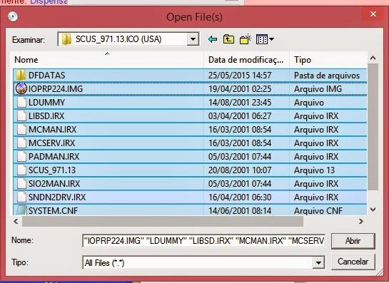 dvdscan 3.7