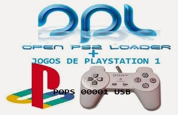 Pacote de jogos de PS1 em VCD com ARTs
