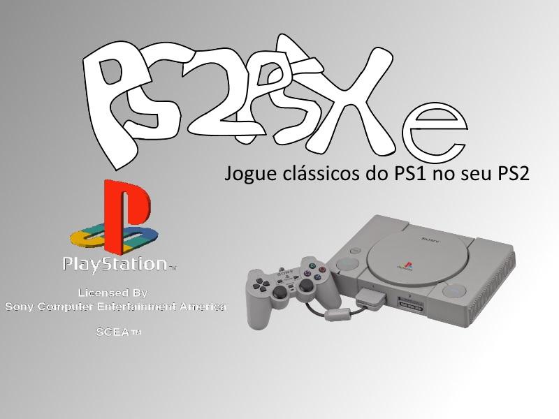 DOWNLOAD] PS2PSXe Jay Jay Bundle v2 + Tutorial USB